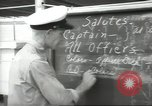 Image of United States Navy Guam, 1939, second 43 stock footage video 65675062225