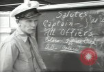 Image of United States Navy Guam, 1939, second 44 stock footage video 65675062225