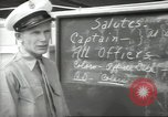 Image of United States Navy Guam, 1939, second 45 stock footage video 65675062225