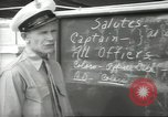 Image of United States Navy Guam, 1939, second 46 stock footage video 65675062225