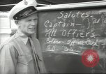 Image of United States Navy Guam, 1939, second 47 stock footage video 65675062225