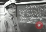 Image of United States Navy Guam, 1939, second 48 stock footage video 65675062225