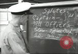 Image of United States Navy Guam, 1939, second 50 stock footage video 65675062225