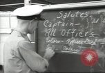 Image of United States Navy Guam, 1939, second 51 stock footage video 65675062225