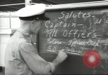 Image of United States Navy Guam, 1939, second 52 stock footage video 65675062225