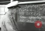 Image of United States Navy Guam, 1939, second 53 stock footage video 65675062225