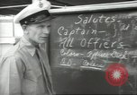 Image of United States Navy Guam, 1939, second 54 stock footage video 65675062225