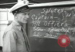 Image of United States Navy Guam, 1939, second 55 stock footage video 65675062225