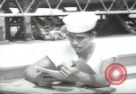 Image of United States Navy Guam, 1939, second 61 stock footage video 65675062225