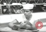 Image of United States Navy Guam, 1939, second 62 stock footage video 65675062225