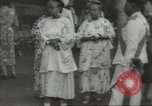 Image of Singapore Naval Base Singapore, 1939, second 54 stock footage video 65675062226
