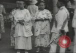 Image of Singapore Naval Base Singapore, 1939, second 55 stock footage video 65675062226
