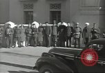 Image of Allied troops Casablanca Morocco, 1943, second 34 stock footage video 65675062237