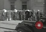 Image of Allied troops Casablanca Morocco, 1943, second 36 stock footage video 65675062237