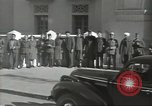 Image of Allied troops Casablanca Morocco, 1943, second 38 stock footage video 65675062237