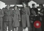 Image of Allied troops Casablanca Morocco, 1943, second 44 stock footage video 65675062237