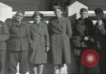 Image of Allied troops Casablanca Morocco, 1943, second 46 stock footage video 65675062237