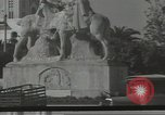 Image of Allied troops Casablanca Morocco, 1943, second 53 stock footage video 65675062239