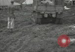 Image of United States Army Air Forces Guam Mariana Islands, 1944, second 9 stock footage video 65675062242