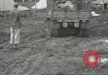 Image of United States Army Air Forces Guam Mariana Islands, 1944, second 10 stock footage video 65675062242