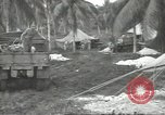 Image of United States Army Air Forces Guam Mariana Islands, 1944, second 13 stock footage video 65675062242