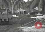 Image of United States Army Air Forces Guam Mariana Islands, 1944, second 14 stock footage video 65675062242