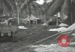 Image of United States Army Air Forces Guam Mariana Islands, 1944, second 15 stock footage video 65675062242