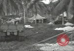 Image of United States Army Air Forces Guam Mariana Islands, 1944, second 16 stock footage video 65675062242
