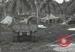 Image of United States Army Air Forces Guam Mariana Islands, 1944, second 17 stock footage video 65675062242