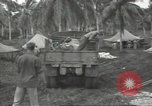 Image of United States Army Air Forces Guam Mariana Islands, 1944, second 18 stock footage video 65675062242