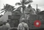 Image of United States Army Air Forces Guam Mariana Islands, 1944, second 31 stock footage video 65675062242