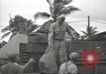 Image of United States Army Air Forces Guam Mariana Islands, 1944, second 32 stock footage video 65675062242