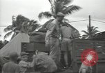 Image of United States Army Air Forces Guam Mariana Islands, 1944, second 33 stock footage video 65675062242