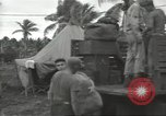 Image of United States Army Air Forces Guam Mariana Islands, 1944, second 34 stock footage video 65675062242