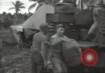 Image of United States Army Air Forces Guam Mariana Islands, 1944, second 35 stock footage video 65675062242