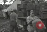 Image of United States Army Air Forces Guam Mariana Islands, 1944, second 36 stock footage video 65675062242