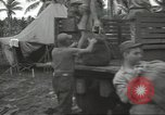 Image of United States Army Air Forces Guam Mariana Islands, 1944, second 37 stock footage video 65675062242