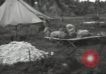 Image of United States Army Air Forces Guam Mariana Islands, 1944, second 38 stock footage video 65675062242