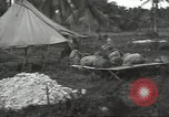 Image of United States Army Air Forces Guam Mariana Islands, 1944, second 39 stock footage video 65675062242