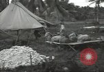 Image of United States Army Air Forces Guam Mariana Islands, 1944, second 40 stock footage video 65675062242