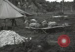 Image of United States Army Air Forces Guam Mariana Islands, 1944, second 43 stock footage video 65675062242