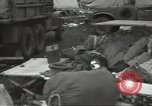 Image of United States Army Air Forces Guam Mariana Islands, 1944, second 44 stock footage video 65675062242