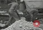 Image of United States Army Air Forces Guam Mariana Islands, 1944, second 51 stock footage video 65675062242