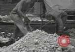 Image of United States Army Air Forces Guam Mariana Islands, 1944, second 53 stock footage video 65675062242
