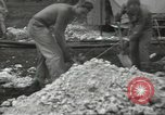 Image of United States Army Air Forces Guam Mariana Islands, 1944, second 54 stock footage video 65675062242