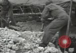 Image of United States Army Air Forces Guam Mariana Islands, 1944, second 59 stock footage video 65675062242