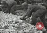 Image of United States Army Air Forces Guam Mariana Islands, 1944, second 60 stock footage video 65675062242