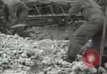 Image of United States Army Air Forces Guam Mariana Islands, 1944, second 61 stock footage video 65675062242