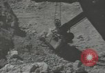 Image of United States Army Air Forces Guam Mariana Islands, 1944, second 10 stock footage video 65675062246