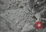 Image of United States Army Air Forces Guam Mariana Islands, 1944, second 20 stock footage video 65675062246